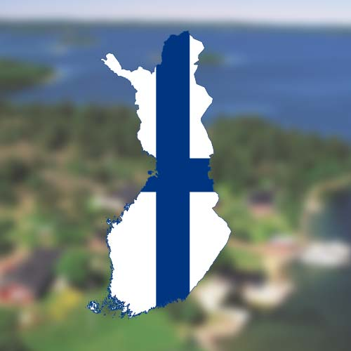 Relocating to Finland