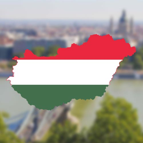 Relocating to Hungary