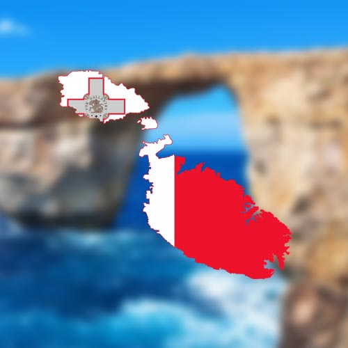 Relocating to Malta