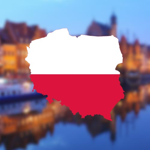 Relocating to Poland