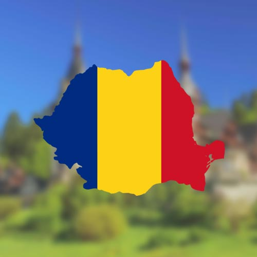 Relocating to Romania