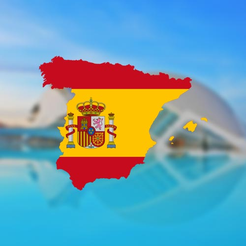Relocating to Spain