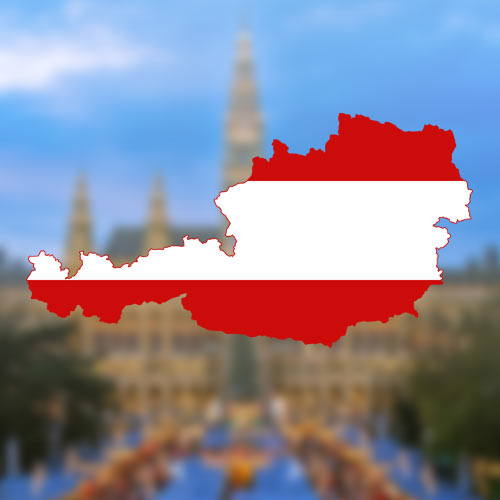 Relocating to Austria