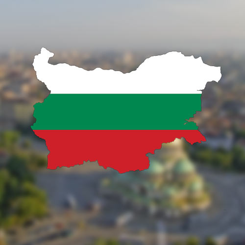 Relocating to Bulgaria