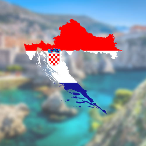 Relocating to Croatia