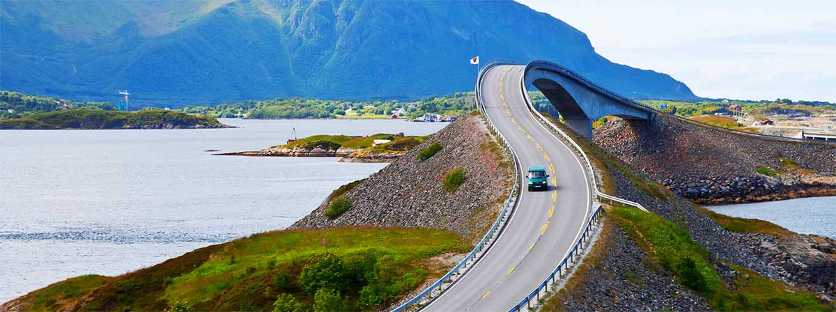 driving-in-Norway