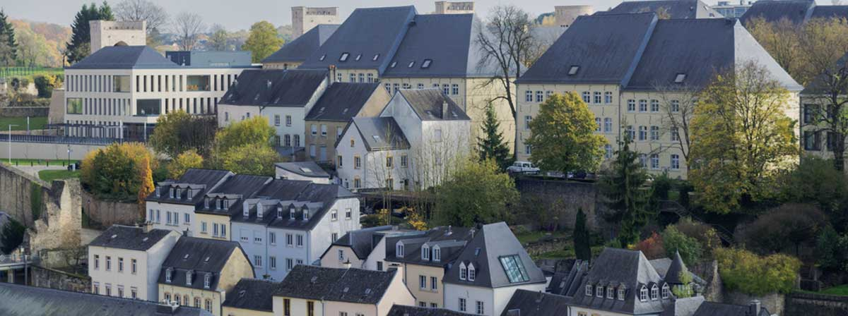 living-in-Luxembourg