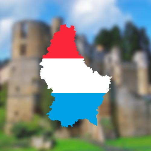 Relocating to Luxembourg