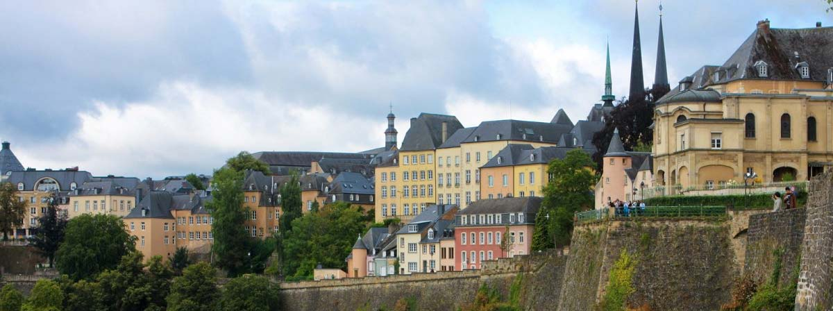 moving-to-Luxembourg