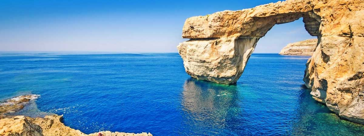 Moving to Malta from UK
