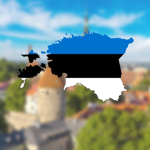 Relocating to Estonia