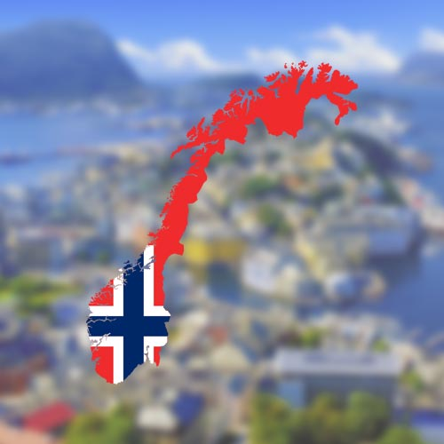 Relocating to Norway