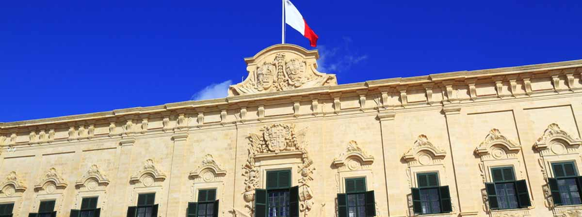 pensions-in-Malta-e1468423380707