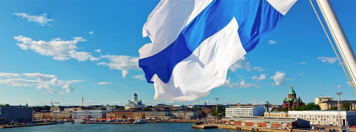 Removals to Finland from UK