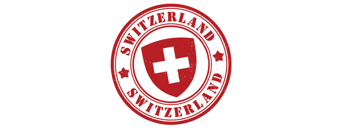 Customs & Immigration Policies when moving from the UK to Switzerland