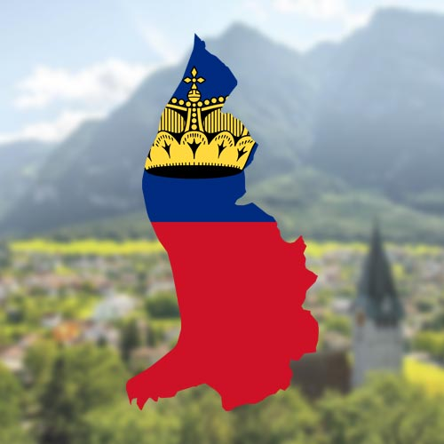 Relocating to Liechtenstein