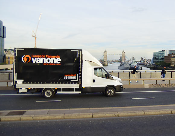 international movers vanone